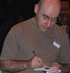 Frederick Houdaer