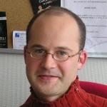 Gabriel marais