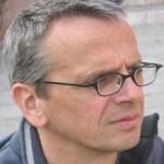 Claude Gauthier