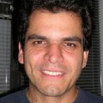 David Garibay