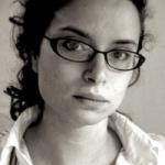 Myriam-Suchet