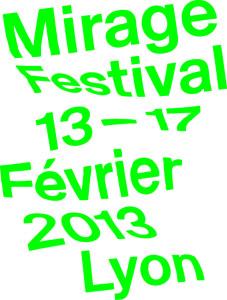 mirage festival