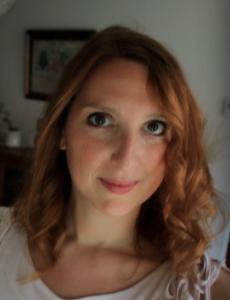 Julie VanParys-Rotondi