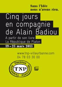 Tract Alain Badiou_3.indd