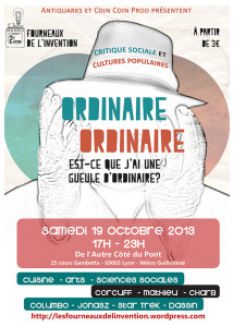 20131002_Fourneaux_Flyer-recto
