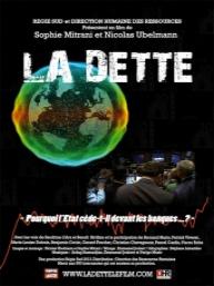 La-Dette-Documentaire_portrait_w193h257