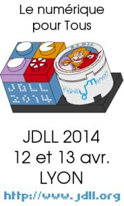 JDLL2014-le numérique pour tous
