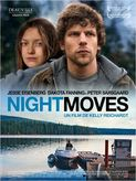 night moves comoedia