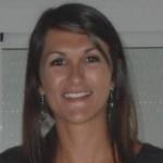 Marion Navarro (UPL)