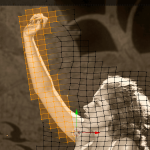 PatDavid.net-Blender sk Arm Rotate