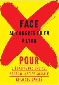 Lyon-29-et-30-Nov