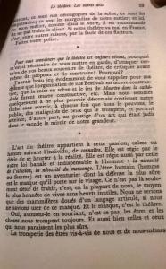 Vitez P.59