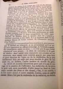 Vitez P.60