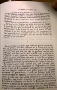 Vitez P.61