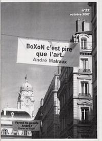 boxon 2