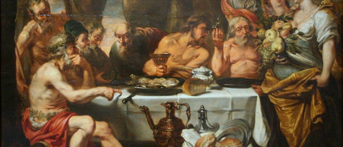 peter_paul_rubens_-_banquet_dachelous