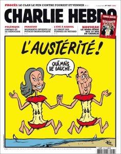 charlie-hebdo-austerite