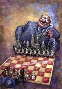 inegalite-revenus