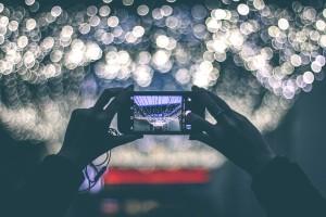 photography-labo-numerique