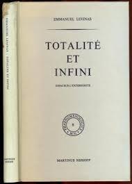 levinas-totalite-et-infini