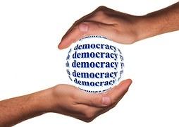 democratie-450595__180