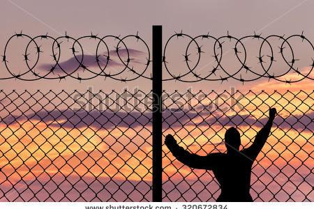 frontières 1
