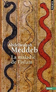 maladie de l'islam 2
