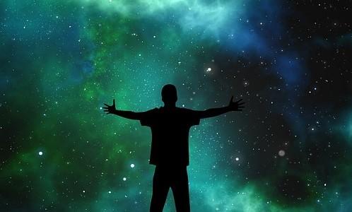 universe-1044107__340