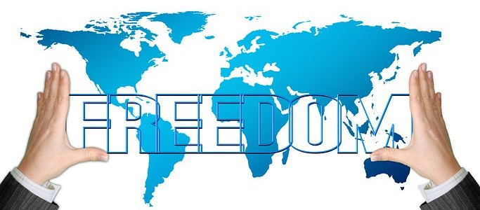 freedom-2048427__340
