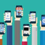 Silence on clique : Peut-on être libre dans un monde numérique ?