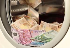 money-1050403__340