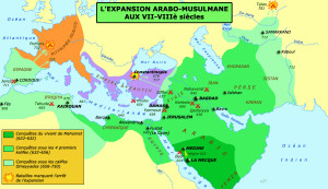 C2 carte expansion-islam-VII