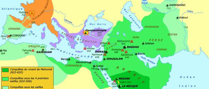 C2 carte expansion-islam-VII