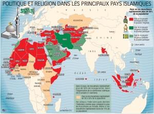 C5 Constitutions-pays-monde-musulman_
