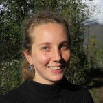 UPL Catherine Lacaze