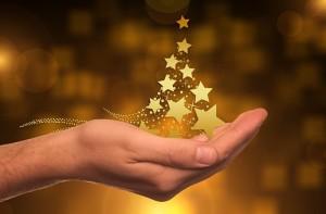 christmas-2910468__340