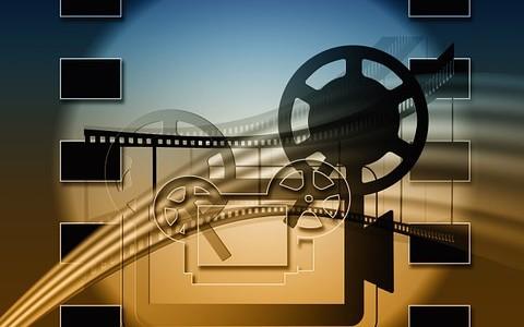 film-596009__340