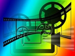 film-596519__340