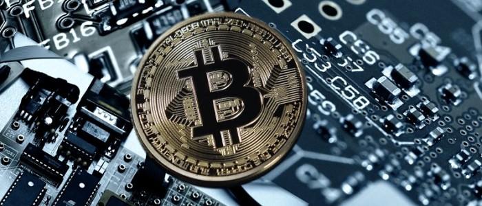 reseautage -bitcoin-
