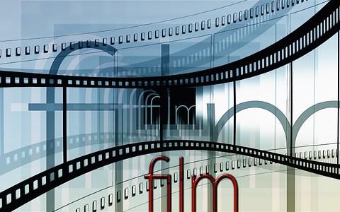 cinema-strip-64074__340