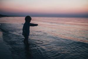 enfance et mélancolie 2