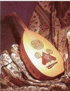 musique arabo andalouse.jpg 2