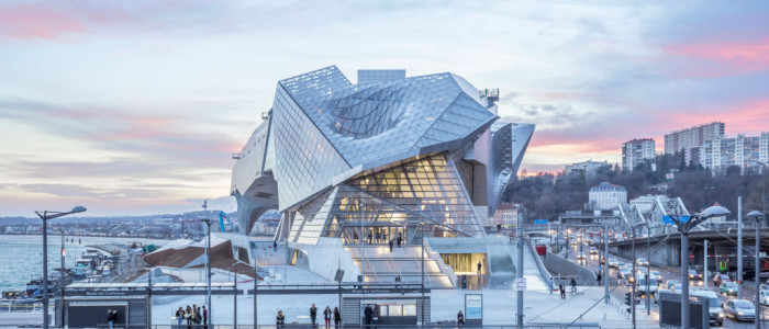 Musee-Confluences-Sergio-Pirrone-01-1024x690