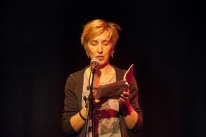 cabaret poétique 17-06-18-2