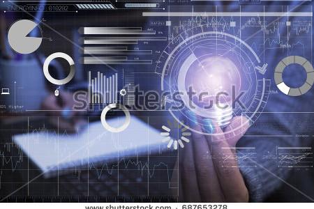 imaginaire numérique