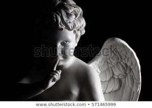 cupid-hushing-450w-571465999