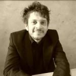 Humberto Cucchetti