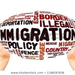 immigration-word-cloud-hand-sphere-450w-1188297838