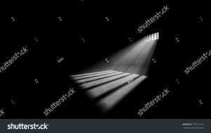 stock-photo-a-striking-d-illustration-of-jail-window-light-in-a-completely-dark-prison-cell-the-rays-of-sun-779123107