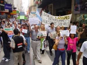 argentina+2001